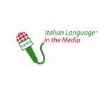 Italian Language in the Media